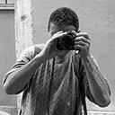 Photography Thumbnail