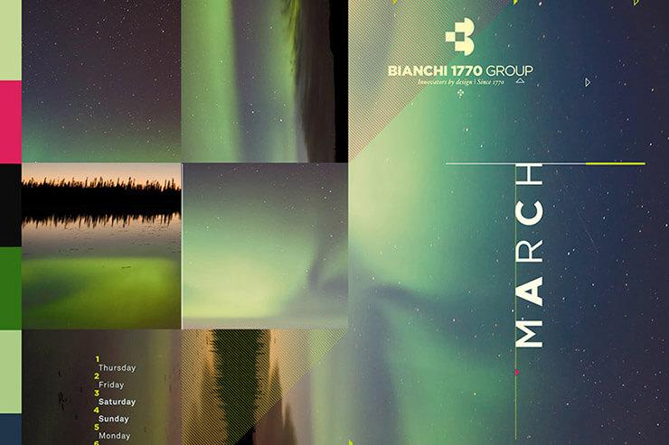 Bianchi Calendar Thumbnail
