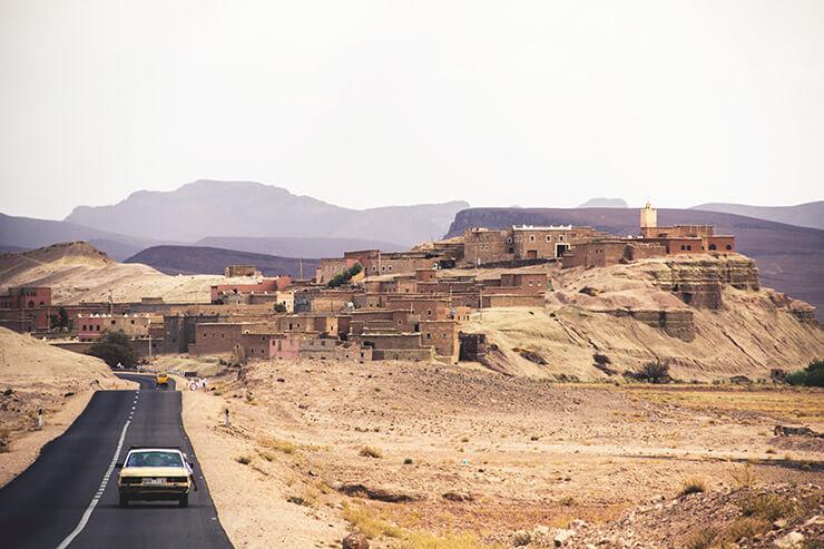 Morocco04-tmb