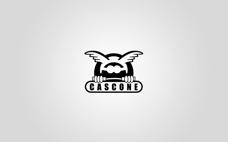 Cascone Logo