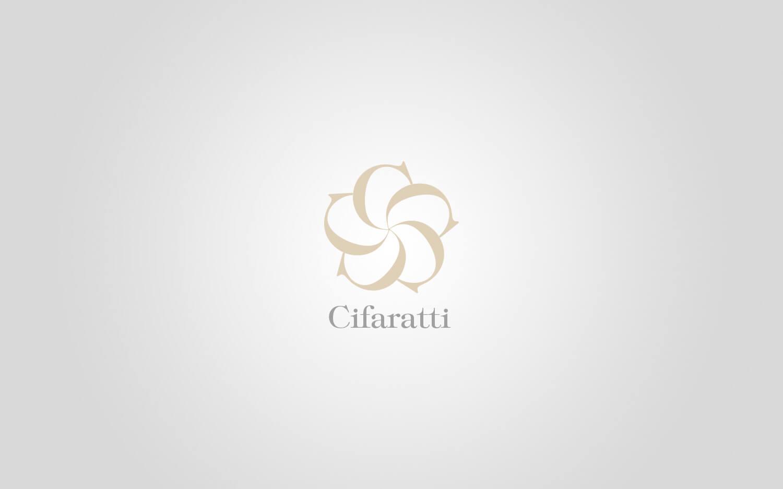 Cifaratti Logo