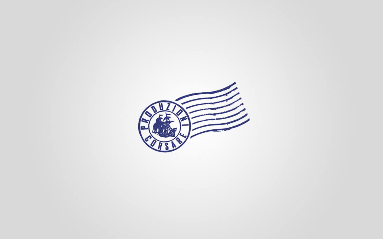 Produzioni Corsare Logo
