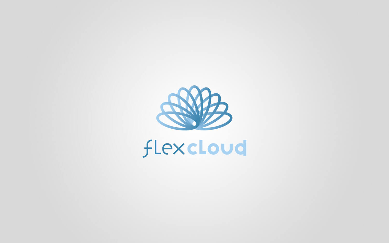 Flexcloud Logo