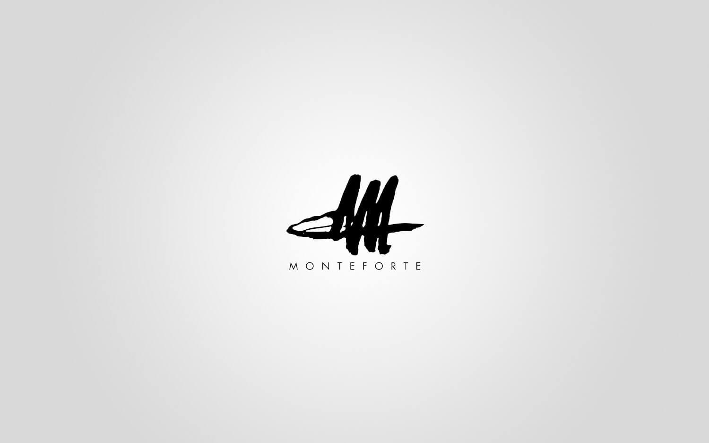 Monteforte Logo