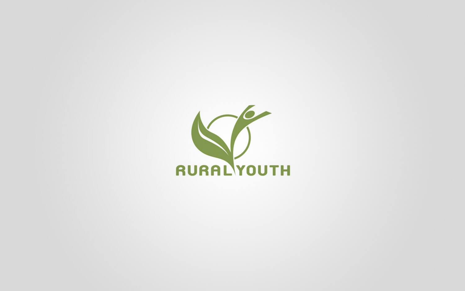 Rural Youth Logo