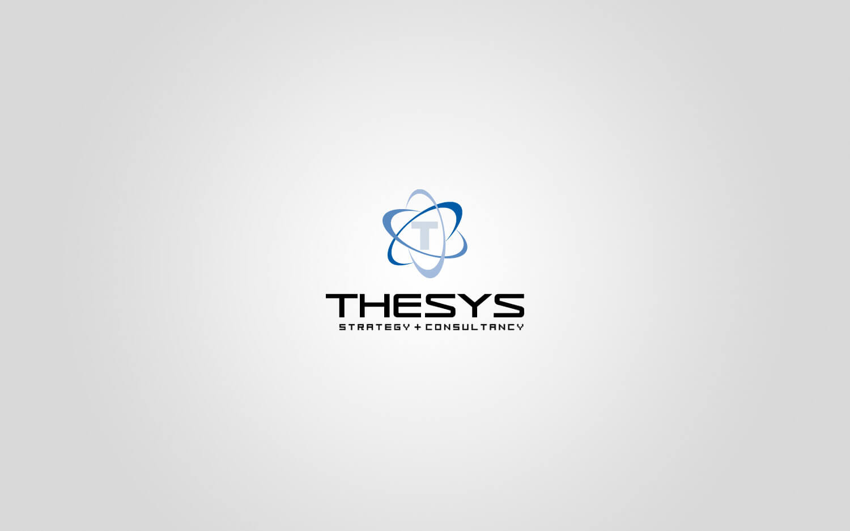 Thesys lgo