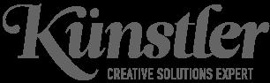 Kunstler Logo